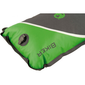 Coleman Biker Sleeping Bag